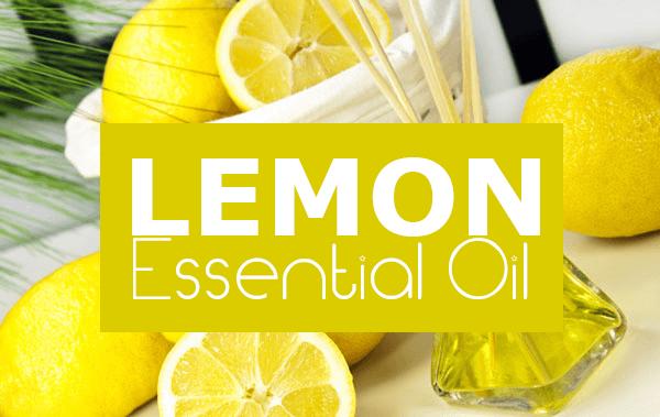 lemon-oil-pic