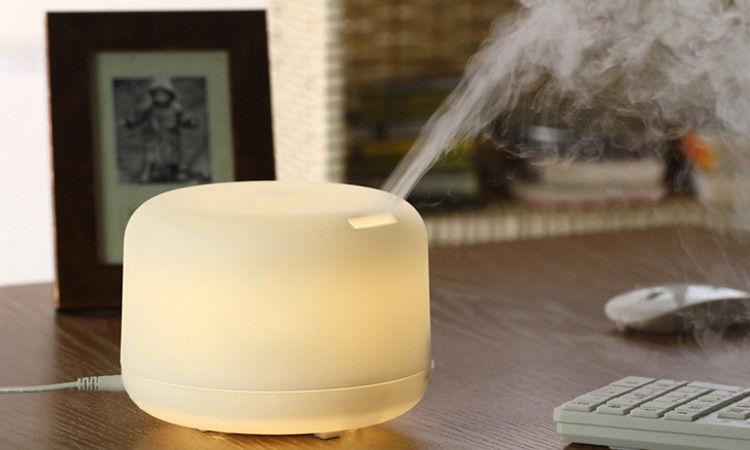aromatherapy-diffuser-vs-vaporizer 7p1RsI