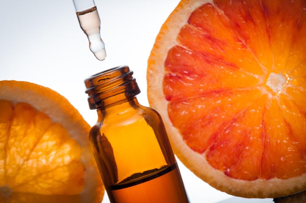 grapefruit-oil_lr2bzp