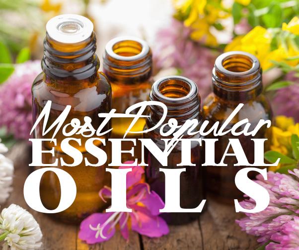 wpid-home_care_aids_essential_oils_bRoAVr.jpg