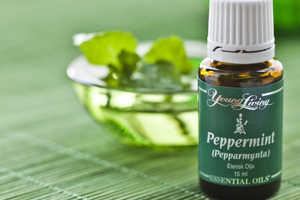 peppermint-oil Jxfwx9